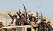 """مقتل 5 آلاف حوثيا في شهر معظمهم من """" القناديل """""""