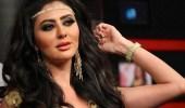 """بالفيديو.. مريم حسين: """" سيتم دفع نقود من أجل رؤيتي """""""