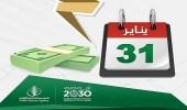 المؤسسة العامة للتقاعد: غدا إيداع المعاشات وبدل الغلاء
