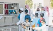 50 ألف ريال دعم للمواطنين في تهيئة وتشغيل المقاصف المدرسية