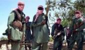 """كشف تفاصيل مخطط """" قطري إيراني تركي """" لتشكيل مليشيات شبيهة بـ """" حزب الله """""""