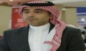 الإعلامي منيف الحربي يقترب من مجلس إدارة النصر