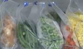 بريطانيا تمنع استخدام البلاستيك في تغليف الأطعمة