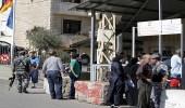 السفارة الكندية في بيروت تحذر رعاياها جراء الظروف الأمنية