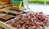 تحويل التمور إلى منتج اقتصادي عالمي.. أبرز إيجابيات مهرجان الأحساء
