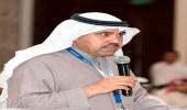 """سياسي كويتي يحذر من حسابات وهمية تابعة لنظام """" عزمي """""""