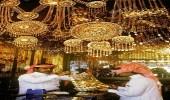 بالصور.. محل لبيع الذهب في الثمانينيات بمثابة متحف