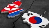 بعد أكثر من عامين..بدء أول محادثات رسمية بين الكوريتين
