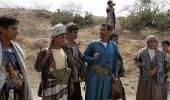 وثائق: عزوف شعبي عن تجنيد الحوثيين
