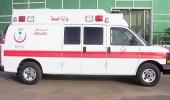 وفاة مولودة بعد 3 أيام في مستشفى بجازان.. ووالدها يطالب بفتح تحقيق