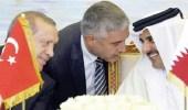 تفاصيل مخططات تركيا وقطر السرية لاغتيال قيادات المعارضين الأكراد