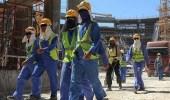 مع استمرار انتهاك قطر لحقوق العمالة.. إطلاق حملة دولية ضد الدوحة
