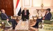 شقيق الرئيس اليمني الراحل يعلن انضمامه للشرعية