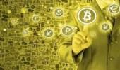 باحثون يكتشفون برمجيات خبيثة لتعدين العملات الرقمية وأرسلوها لكوريا الشمالية