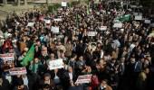 ارتفاع عدد قتلى المظاهرات الإيرانية.. وسيطرة الأحواز على مقرات الحرس الثوري