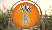 المؤسسة العامة للحبوب: 4.5% زيادة في استهلاك القمح لعام 1438