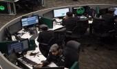 30 ألف اتصال بمركز عمليات مكة خلال 24 ساعة