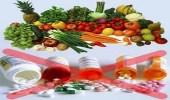 أخطار تعارض الأدوية مع الأطعمة