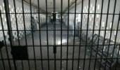 بعد اعتقاله 6 أعوام.. استشهاد سوري جراء التعذيب في سجون النظام