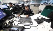 36 ألف اتصال لمركز عمليات مكة خلال 24 ساعة