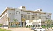 المحكمة الكويتية تقضي بالحبس 4 سنوات والإبعاد لمجنسين بالتزوير