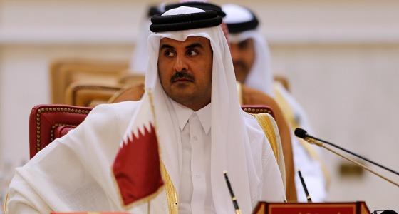 تقرير: قطر تحاول أن تصور للعالم أنها ضحية المملكة والإمارات