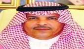 مدير عام تعليم الرياض الوهيبي: الأوامر الملكية تؤكد أن المواطن في قلب القيادة