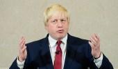 وزير الخارجية البريطاني يعرب عن قلق بلاده من نشاطات إيران التخريبية