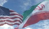 انتفاضة إيران.. فرصة نادرة لواشنطن لزيادة نفوذها في طهران
