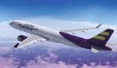 طيران أديل يرفع عدد رحلاته إلى 7 يوميًا بين جدة والرياض