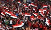موافقة مبدئية على عودة الجماهير المصرية للمدرجات