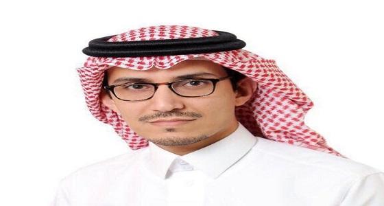 محافظ الهيئة العامة للزكاة يشيد بالقرارات الملكية ويؤكد جاهزية الهيئة لتنفيذ الأوامر