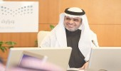 وزير التعليم يوجه بإنشاء وكالة الجامعة لشؤون الطالبات