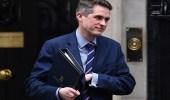 بريطانيا تتهم روسيا بالتجسس عليها