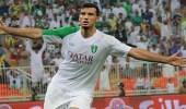 عمر السومة أغلى اللاعبين في دوري المحترفين لعام 2017