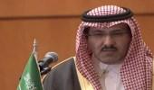 آل الجابر: إعادة تأهيل طريق يربط بين وسط اليمن وعدن