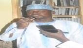 قيادي شيعي بارز يعلن رجوعه إلى منهج أهل السنة بنيجيريا