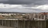 """بعد إطلاق صاروخ من غزة.. غارة إسرائيلية على مواقع """" حماس """""""
