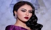 بالفيديو.. رقص مثير لمريم حسين وسط الشباب باحتفال رأس السنة