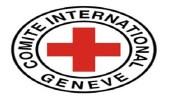 لجنة الصليب الأحمر تسلم 27 طفلًا يمنيًا بعد طلب المملكة