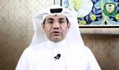 بالفيديو.. رجاء الله السلمي: انتقال بن شرقي للهلال وفرجاني ساسي للنصر بدعم من هيئة الرياضة