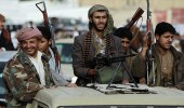 أمهات المختطفات اليمنيات: الحوثيون أخفوهن بمنأى عن الجميع