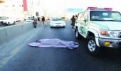 مرور الأحساء يحيل 4 متهمين في حادث سير إلى النيابة العامة