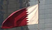 قطر تسعى لسد العجز بقانون يتيح للمستثمر الأجنبي التملك بنسبة 100%