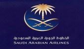 النيابة تستدعي 3 مسؤولين بالخطوط الجوية لاتهامهم بالفساد