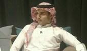 أنس القاسم: قطر وإيران هدفهما ضرب أمن المنطقة العربية واستقرارها
