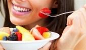 خبراء: الفواكه المجففة ليست جيدة لصحة الإنسان