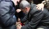 """مقتل ناشط من حماس في انهيار نفق بـ """" غزة """""""