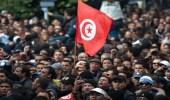 الاحتجاجات تتواصل بالمناجم التونسية