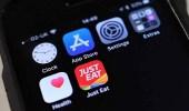 تطبيق في هاتف آيفون يكشف جريمة ارتكبها لاجىء بألمانيا